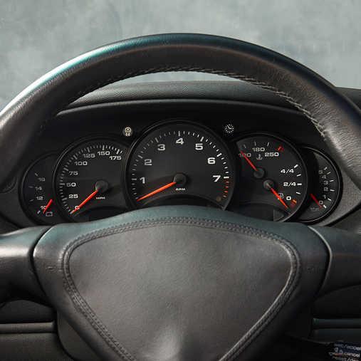 Ebay Motors Usa Site
